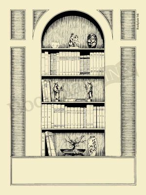 A102-bookshelf-by-Owen-Wise-bookplate