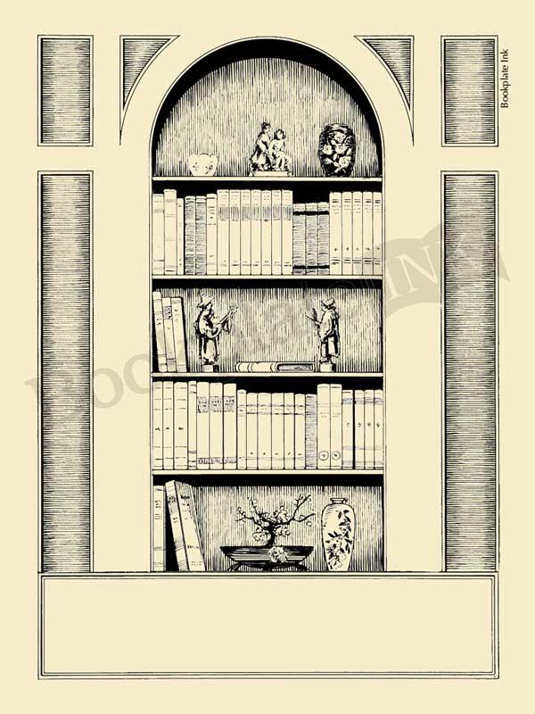 A102-bookshelf-by-Owen-Wise-bookplate