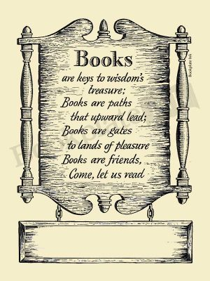 A105-books-are-keys-poem-Owen-Wise