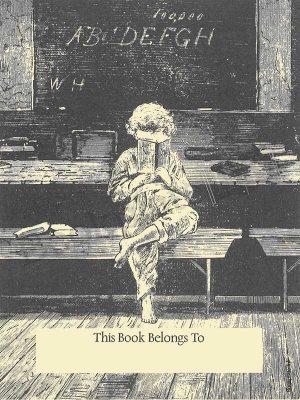 B242-boy-reading-in-school