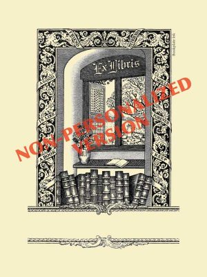 B253_open-window-with-books-nonpersonalized