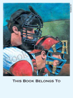 C102-Baseball-players-bookplate