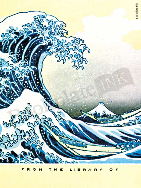 C114-Japanese-The-Great-Wave-Off-Kanagawa