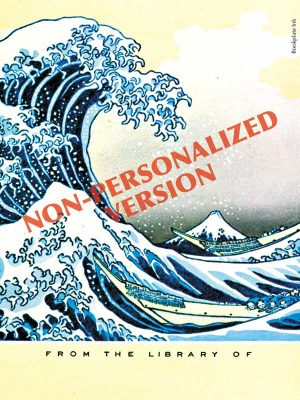 C114-Japanese-great-wave-nonpersonalized