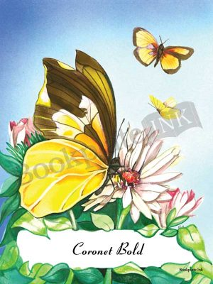 C201-butterflies-and-flowers-bookplate