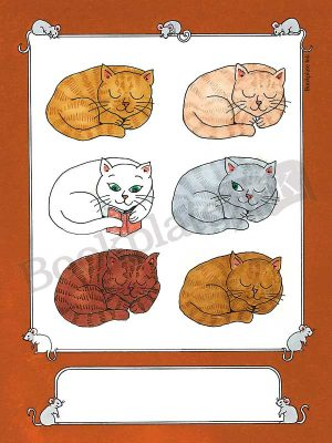 C202-cats-with-mice-bookplate