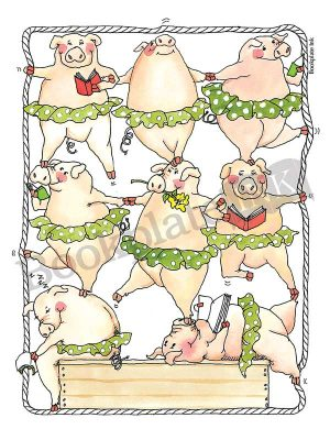 C205-happy-pigs-bookplate