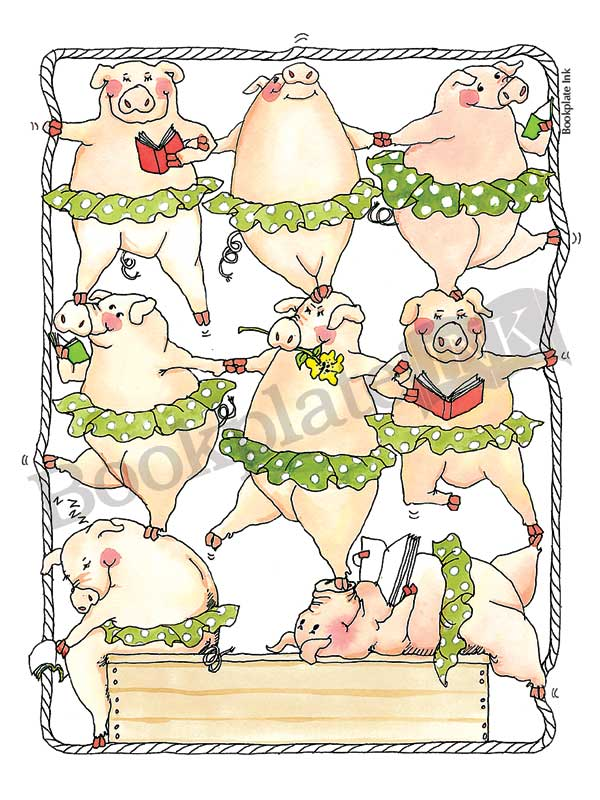 C205-happy-pigs-bookplate