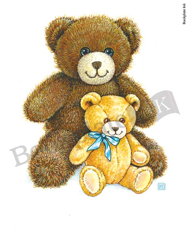 C208-teddy-bears-bookplate