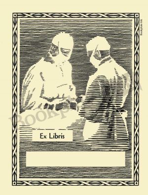 D62-medical-surgeons-bookplate
