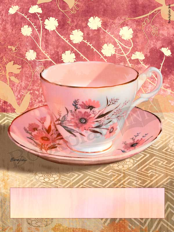 ES-157-china-tea-cup-flowers