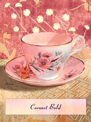 ES-157-china-tea-cup-flowers_Coronet