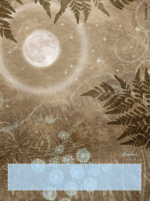 ES13-.moon-fairy-ring-bookplate_notext