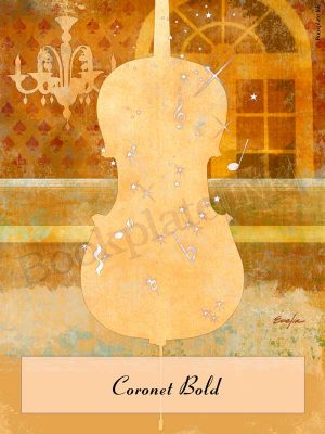 ES150-Cello-music-bookplate