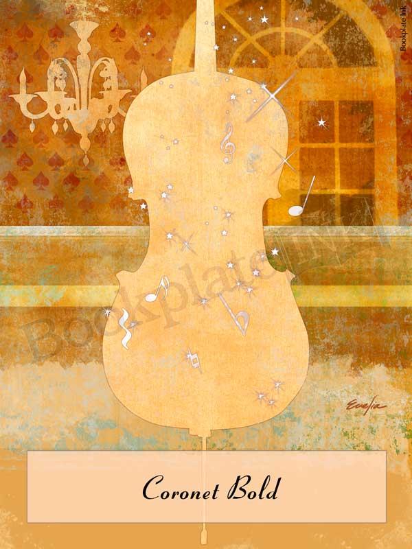 ES150-Cello-music-bookplate