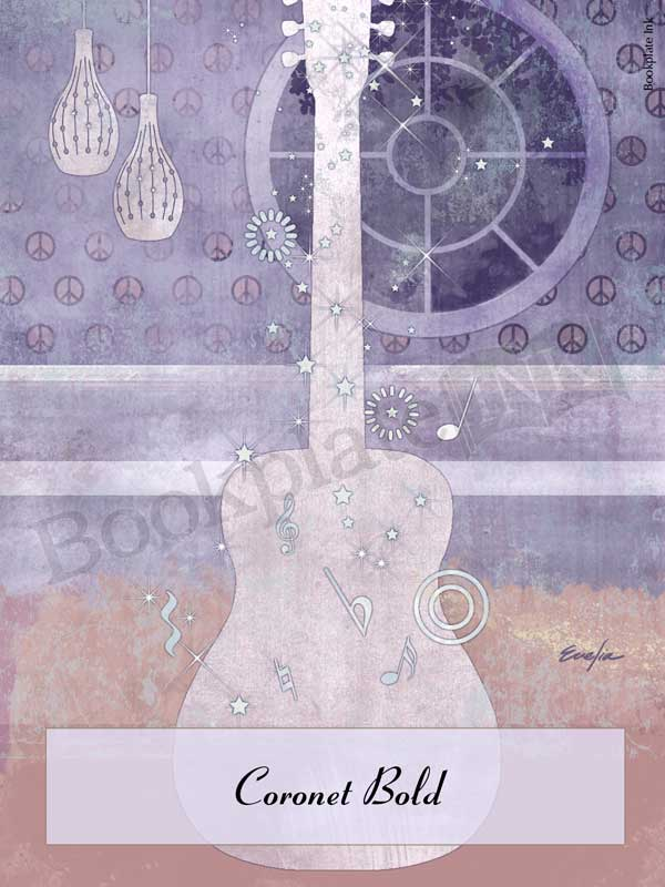 ES151-Guitar-music-bookplate_Coronet
