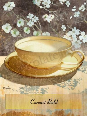 ES156-Bone-china-tea-cup-bookplate_Coronet