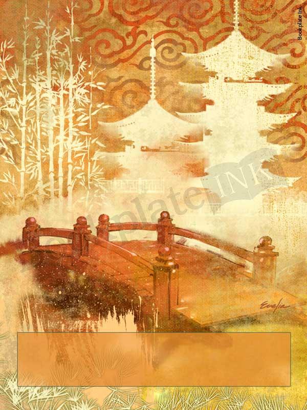 ES159-Tea-Horse-Road-bookplate