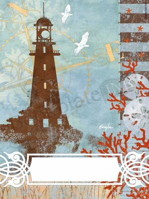 ES75-lighthouse-seagulls-bookplate