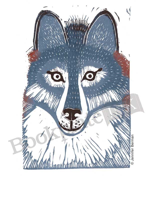 JB01-Wolf-Jennifer-Berman-bookplate