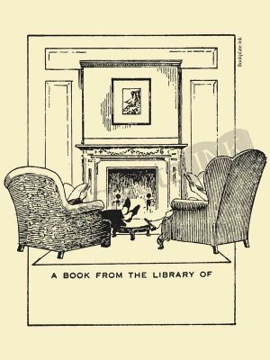 K5-couple-reading-by-fireplace