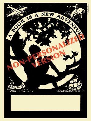 M101-Boy-reading-in-tree-nonpersoanlized