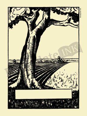 M25-tree-and-farmland-bookplate