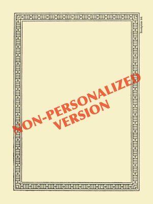 M758-framed-border-bookplate