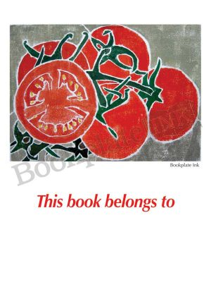 MR100-Proud-tomatoes-bookplate