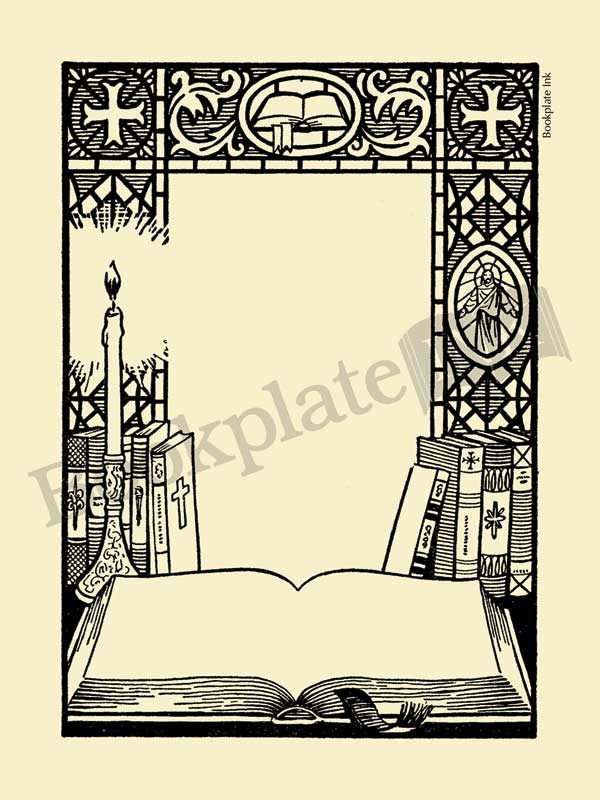 T7-Owen-Wise-religious-bookplate