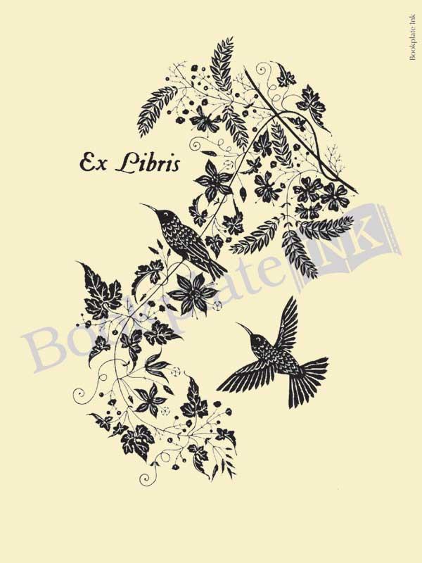 W27-Scherenschnitte-birds-ex-libris