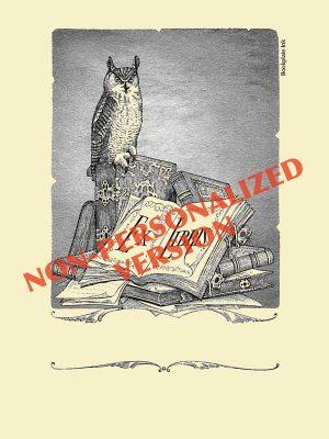W3-Perched-owl-Pringle-bookplate