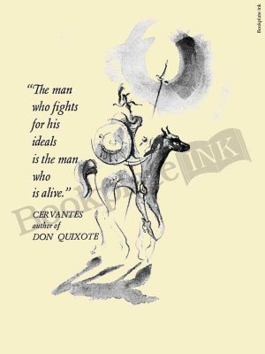 W38-Don-Quixote-bookplate-