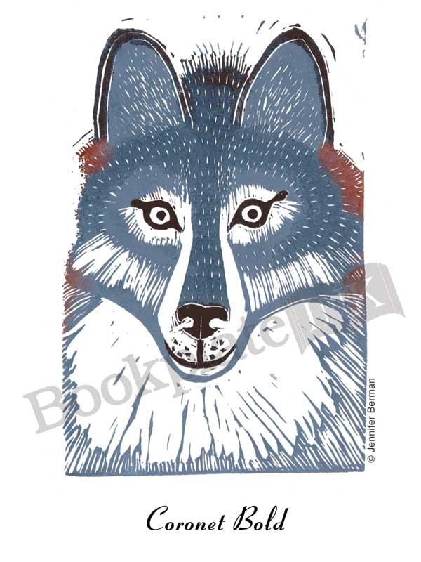 JB01-Wolf-Jennifer-Berman-bookplate
