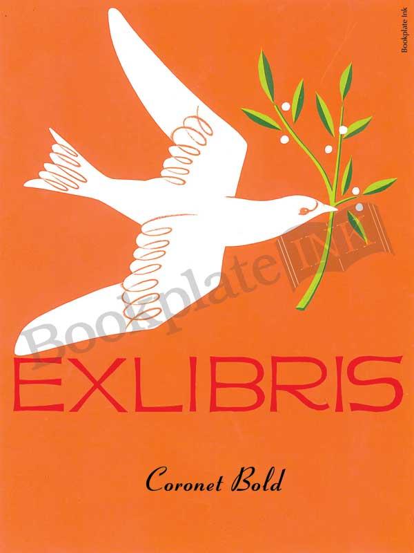 RV45-dove-and-olive-branch-bookplate